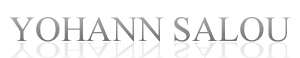 YOHANN SALOU – Plombier Chauffagiste à Carantec (29660)