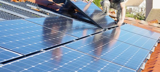 energie-renouvelable-carantec-henvic